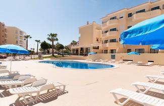 Photo 1 - Plaza Real by Atlantichotels