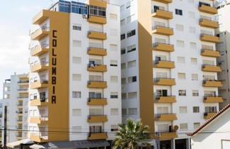 Photo 1 - Columbia Apartamentos Turisticos