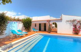 Photo 1 - Villa Sesmarias
