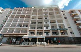 Photo 1 - Hotel Apartamento Algar