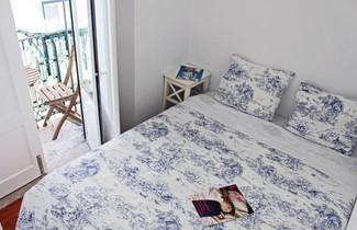 Blue Budget Apartments Bairro Alto 1