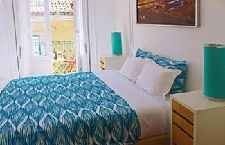 Photo 1 - Blue Budget Apartments Bairro Alto