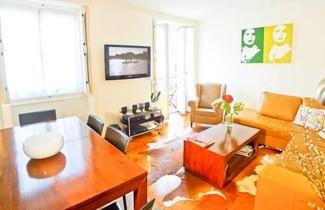 LV Premier Apartments Baixa- PR 1