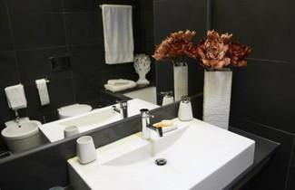 BmyGuest - Santos Charming Apartment 1