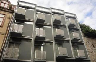 Apartamentos Go2Oporto Downtown 1