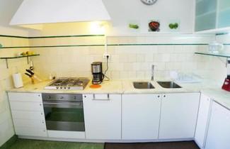 LV Premier Apartments Firmeza- SC 1