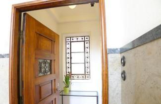 Foto 1 - LV Premier Apartments Firmeza- SC
