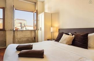 Photo 1 - Apartamentos Low Cost Tourist - Palácio Da Bolsa
