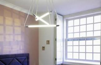 Photo 1 - Infante Apartment