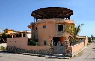 Photo 1 - Residence La Torre Del Sole