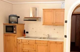 Foto 1 - Appartamenti Baita Lumaca