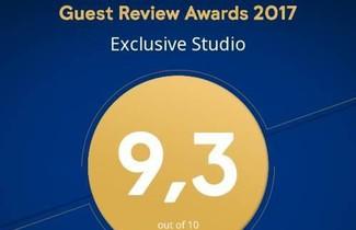 Foto 1 - Exclusive Studio