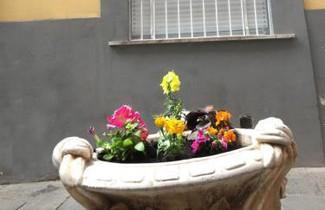 Foto 1 - DANTE&BEATRICE SUITE centrostorico napoli