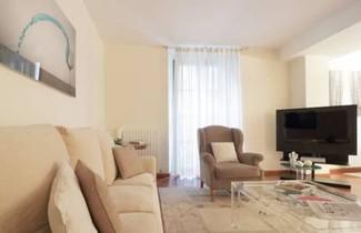 Italianway Apartments - Fiori Chiari 24 1