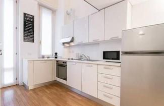 Charming De Togni Apartment 1