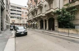 Photo 1 - Charming De Togni Apartment