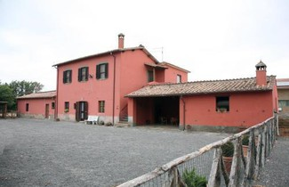 Photo 1 - Agriturismo Casalino dei Francesi