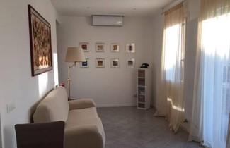 Appartamento Le Cupole 1