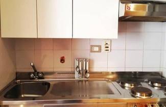 Amicis 70 Style - Milan Maison 1