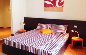 Photo 1 - Amicis 70 Style - Milan Maison