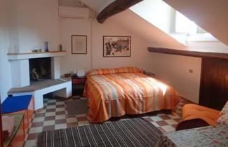 Photo 1 - Olona Place 2