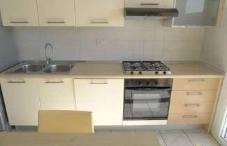 Adriatica Immobiliare - Tiepolo Apartments 1