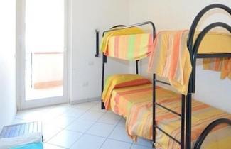 Photo 1 - Case Vacanza Alega Mare