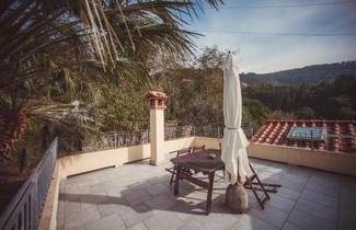 Photo 1 - Casa Vacanze Al Settimo Cielo