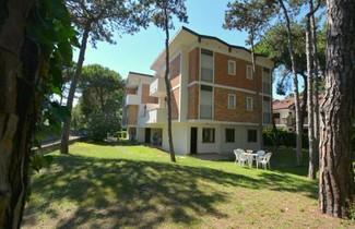 Foto 1 - Lignano Pineta