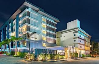 Foto 1 - Ratana Hotel Rassada