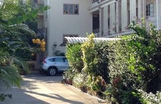 Photo 1 - Pikul Apartment Hotel
