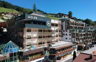 Foto 1 - Adler Resort