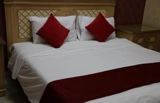 Photo 1 - Daryah for Hotel Apartments - Al Mughrizat