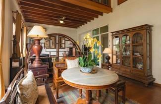 Photo 1 - Artisan's Antique House - Silom