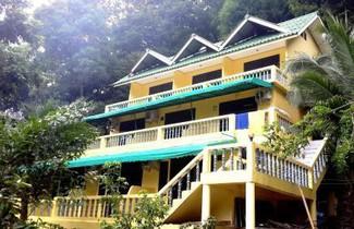 Photo 1 - Island Lodge