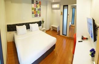 Photo 1 - Ma Non Nont Hotel & Apartment