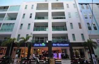 Photo 1 - Siam Palm Residence