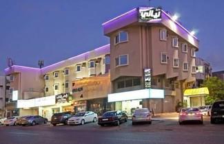 Photo 1 - Layali Al Tamayoz 5