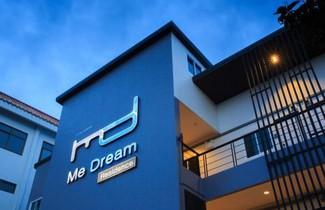 Photo 1 - Me Dream Residence