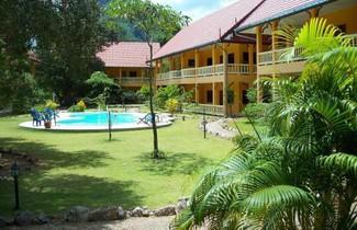 Photo 1 - Sabai Residence