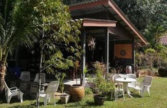 Foto 1 - Aathid Garden Khao Lak