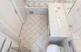 Foto 1 - Carlton Suites