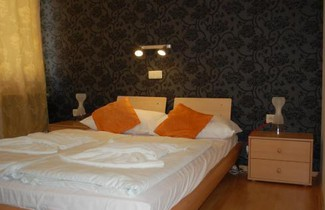 Foto 1 - Aparthotel Laaerberg