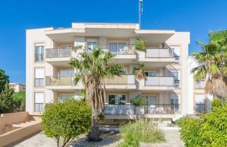 Photo 1 - YourHouse Tio Max Apartments