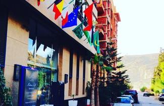 Photo 1 - Medina Loft & Spa