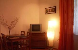 Photo 1 - Apartament