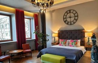 Photo 1 - SleepWell Apartments Ordynacka