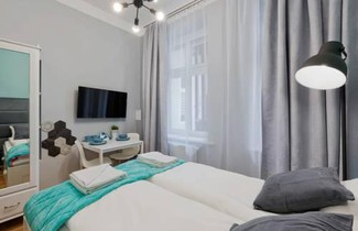 Dreams Apartament 1