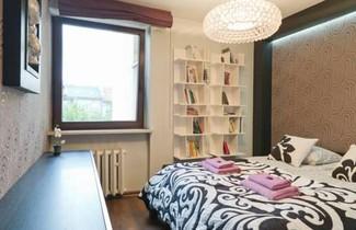 Tyzenhauz Apartments 1
