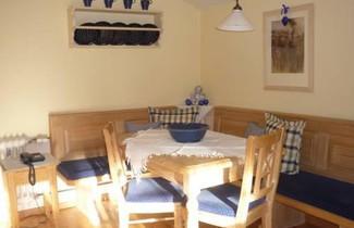 Foto 1 - Gästehaus Alpin